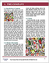 0000091321 Word Templates - Page 3