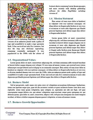 0000091321 Word Template - Page 4