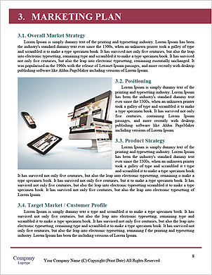 0000091321 Word Template - Page 8