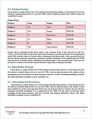 0000091321 Word Template - Page 9