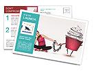0000091322 Postcard Templates