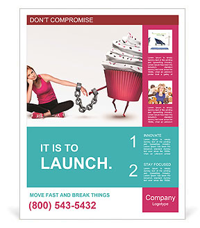 0000091322 Poster Template