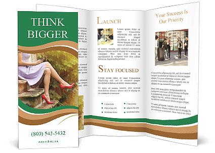 0000091323 Brochure Templates