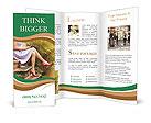 0000091323 Brochure Template