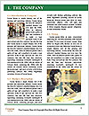 0000091323 Word Templates - Page 3