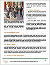 0000091323 Word Templates - Page 4