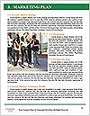 0000091323 Word Templates - Page 8