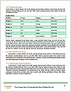 0000091323 Word Templates - Page 9