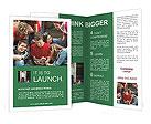 0000091324 Brochure Templates