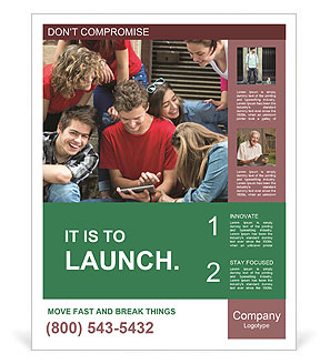 0000091324 Poster Templates