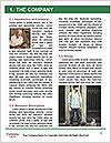 0000091324 Word Template - Page 3