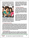 0000091324 Word Template - Page 4
