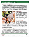 0000091324 Word Template - Page 8