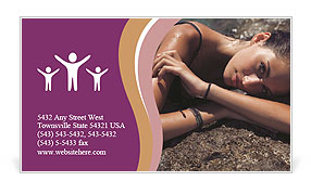 0000091326 Business Card Templates