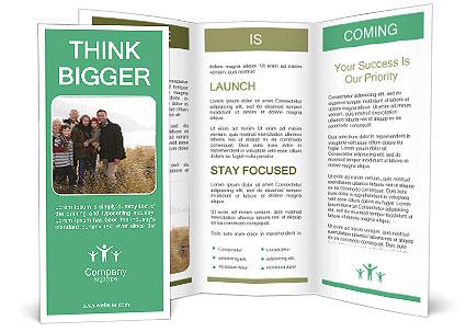 0000091327 Brochure Template