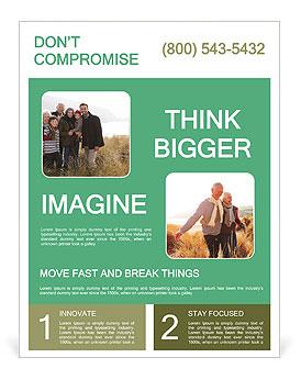 0000091327 Flyer Templates