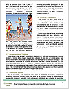 0000091327 Word Template - Page 4