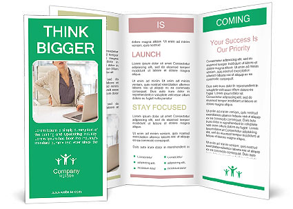 0000091329 Brochure Template