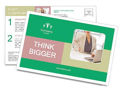0000091329 Postcard Template