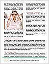 0000091329 Word Template - Page 4