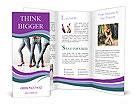 0000091330 Brochure Templates