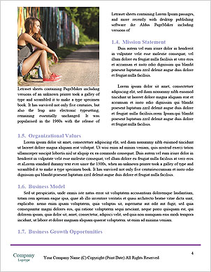 0000091330 Word Template - Page 4