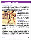 0000091330 Word Templates - Page 8