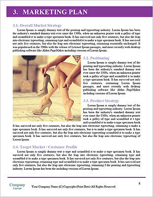 0000091330 Word Template - Page 8