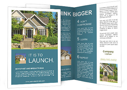0000091331 Brochure Template