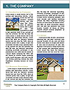 0000091331 Word Templates - Page 3