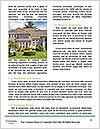 0000091331 Word Templates - Page 4