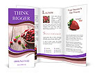 0000091332 Brochure Template
