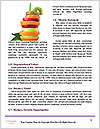0000091332 Word Template - Page 4