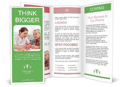 0000091333 Brochure Templates