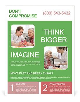 0000091333 Flyer Templates