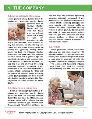 0000091333 Word Template - Page 3