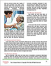 0000091333 Word Template - Page 4