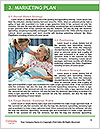 0000091333 Word Template - Page 8