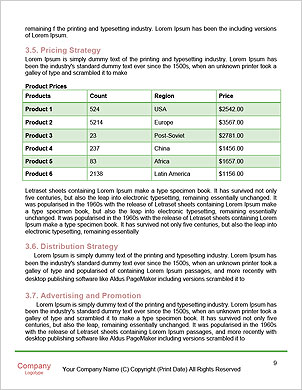 0000091333 Word Template - Page 9