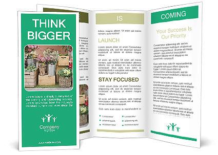 0000091335 Brochure Template