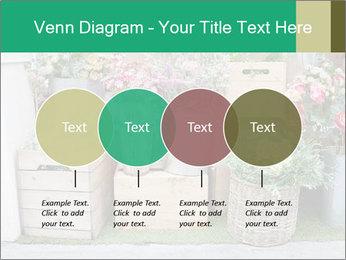 Flower Shop PowerPoint Templates - Slide 32