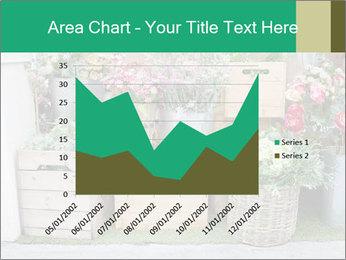 Flower Shop PowerPoint Templates - Slide 53
