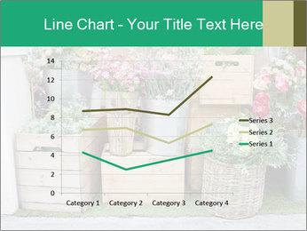 Flower Shop PowerPoint Templates - Slide 54