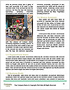 0000091335 Word Templates - Page 4