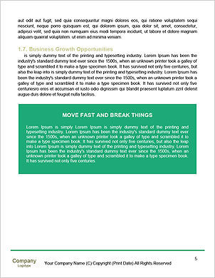0000091335 Word Template - Page 5