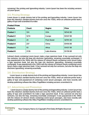 0000091335 Word Template - Page 9
