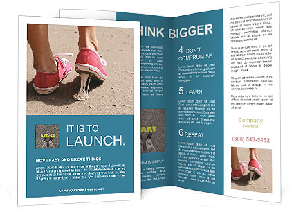 0000091336 Brochure Templates