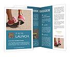 0000091336 Brochure Template