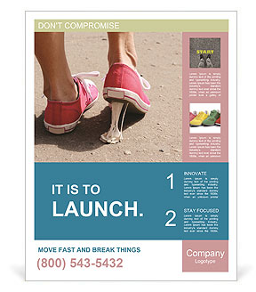0000091336 Poster Template