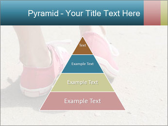 Foot stuck PowerPoint Templates - Slide 30